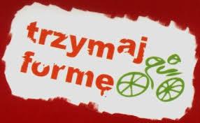 http://sprydzewo.szkolnastrona.pl/container/pobrane-(5).jpg