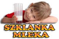 http://sprydzewo.szkolnastrona.pl/container/szklanka.jpg